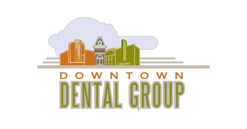 Downtown Dental Group – COVID-19 Announcement